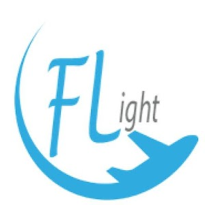 Flight Application