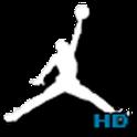HD Theme: Air Jordans