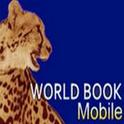 World Book Mobile