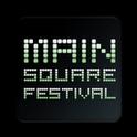 Festival Main Square 2010