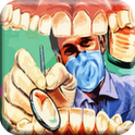 Dr Dentist