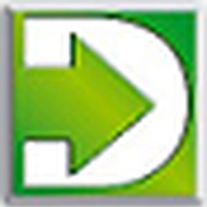 Heat Treatment Database 2014 database 2014