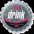 HD Theme:Drink!Drink!