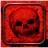 HD Theme:Gears Of War