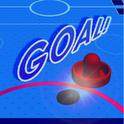 Air Hockey Championship