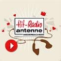 HitRadio Antenne Niedersachsen