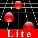 SequencerPad Lite
