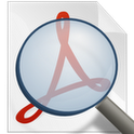 MobilePDFViewer (Full)