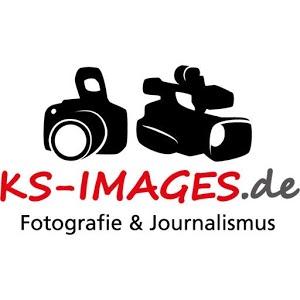KS-Images.de App images