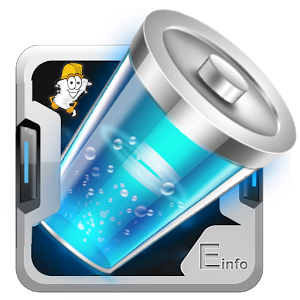 Battery saver Doctor Free