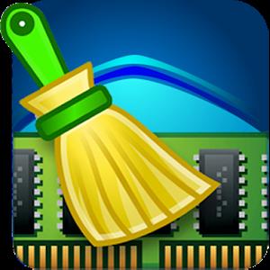 RAM Optimizer Memory Cleaner