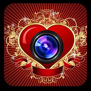 Valentine Camera