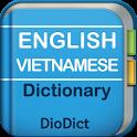 ENG>Vietnamese Dictionary vietnamese