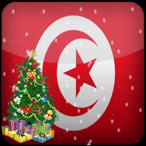 Tunisia Xmas Online Radios mauritania online xmas