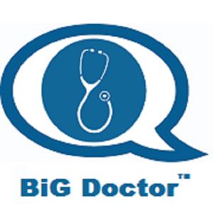 BiG DOCTOR