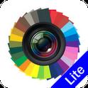 ColorChecker Lite
