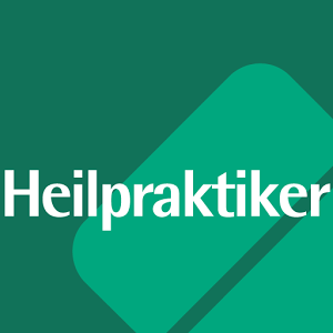Heilpraktiker pocket