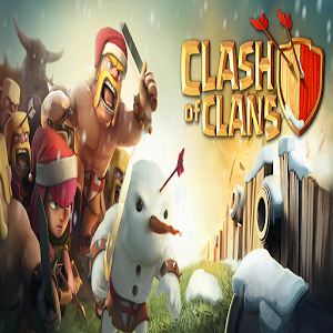 Clash Of Clans All Tips