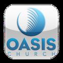 Oasis Church Nashville