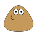 Pou My Pet Alien