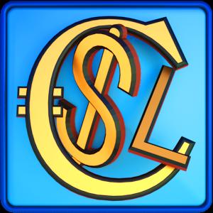 S Loan C