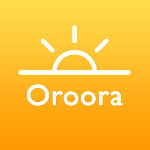 Oroora