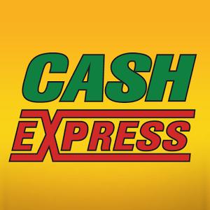 Cash Express Mobile