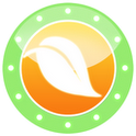 Android Eco Battery Saver FREE