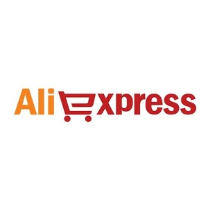 AliExpress Shopping Mobile