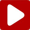 Movie Player Vista