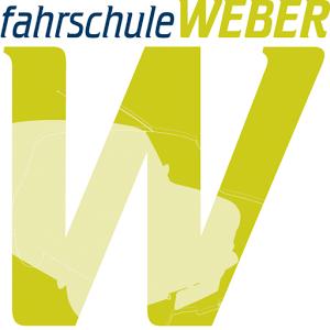 Fahrschule Gerhard Weber