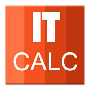 IT Calc