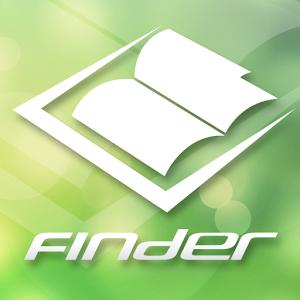Finder eBook
