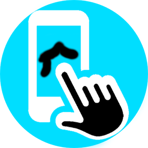 Easy Touch | Assistive Touch