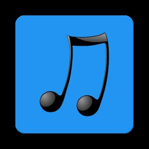 Organize Music organize