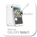 Samsung Galaxy Note 2 Guides