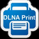 CMC DLNA Print Client