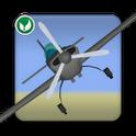 Race Pilot 3D Free