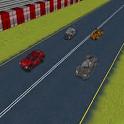 car racer