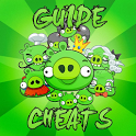Bad Piggies Guide & Cheats NEW
