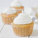Paleo Diet Cake/Pastry recipes