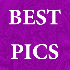 Best Pics pics