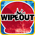 Wipeout battery play wipeout