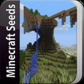 Minecraft Seeds phone seeds