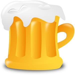 Beer Game (Drinking Game) game