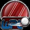 WPL Cricket