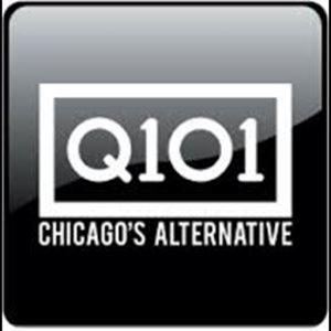 Classic Alternative 90s - Q101