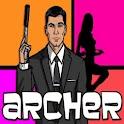 Archer HD Wallpapers