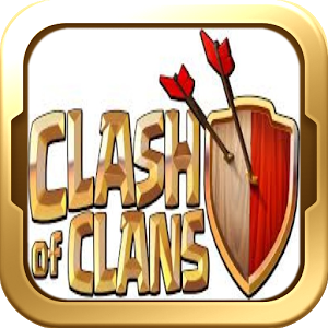 Clash of Clans Tips & Tricks