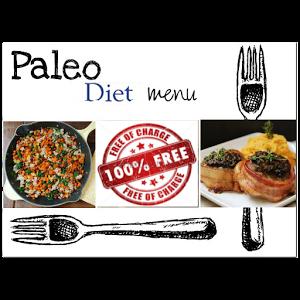Easy Paleo Diet Recipes